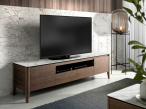Hedra TV Unit