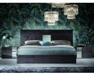 Heritage Bedroom Nightstands