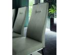 Heritage Dining Chair - Alf Italia