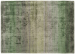 Holborn Modern Green Rug - Asiatic