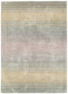 Holborn Modern Pastel Rug - Asiatic