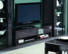 Heritage TV Unit