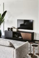Aston TV Unit