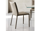 Italia Couture Dining Chair