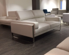 Juliett 2 Seater Sale Sofa