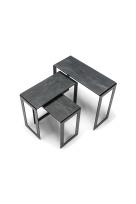 Kitano Side Tables