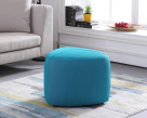 Leaf B Footstool