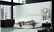 Lido Maxi Modern Bed