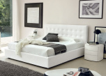 Live Modern Italian Furniture Bedroom