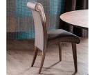 Lulu Dining Chair
