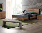 Mabel Bedroom Bench