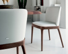 Magda Dining Chair
