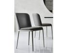 Magda ML Couture Dining Chair