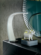 Mamba Modern Table Lamp