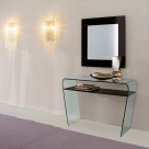 Maranto Console Table