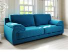 Marco Designer Sofa