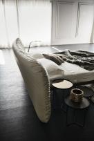 Marlon Italian Bed