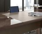 Matera Designer Office Desk