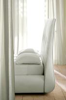 Matisse Bed - Side
