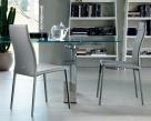 Maya Flex Dining Chair