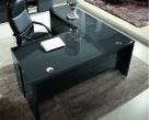 Montecarlo L Shaped Desk