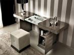 Monaco Vanity Unit