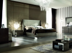 Monaco Bedroom Furniture Range