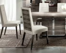 Monaco Dining Chairs