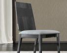 Montecarlo Mondiana Italian Dining Chair