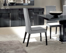 Montecarlo Dining Set - Dining Chair
