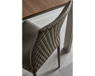 Nata-Diamond-Dining-Chair