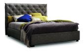 Ninfa Bed- Side