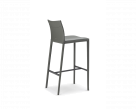 Norma Bar Stool by Cattelan Italia