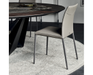 Norma ML Dining Chair