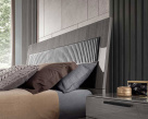Nova Bed Headboard
