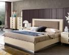 Ombre Designer Bed