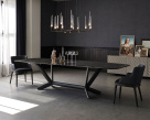 Planer Keramik Dining Table