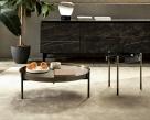 Planet Coffee Table - Bontempi