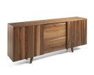 Plus Sideboard