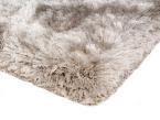 Plush Designer Sand Rug - Asiatic