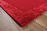 Epson Designer Red Rug - Asiatic