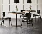 Ribot Kermik Bistro Table