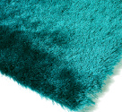 Riga Dark Teal Rug - Asiatic