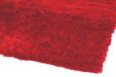 Riga Mars Rug - Asiatic
