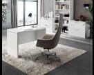 Sedona Office Desk - Small Version