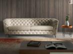 Luxury side Table