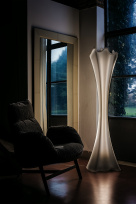 Sipario Modern Floor Lamp