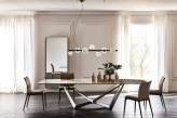 Skorpio Keramik Dining Table