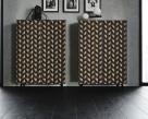 Spiga Cupboard