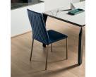 Tai Diamond Dining Chair